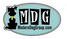 Modern Dog Group