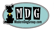 Modern Dog Group