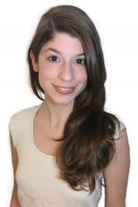 Lindsay Pevny, Freelance Dog Writer For Hire