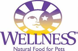 Wellness Grain Free Small Breed logo