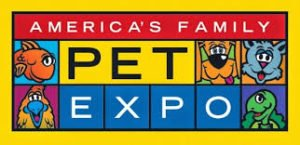 America's Family Pet Expo in OC