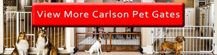View more Carlson pet gates