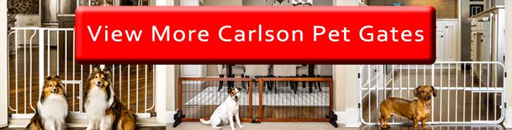 View more Carlson pet gates